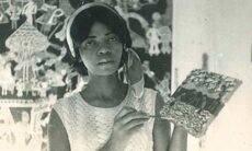 """Exposição """"FotoPRETA – Norte e Nordeste"""" é um diálogo com a cultura afro-brasileira"""