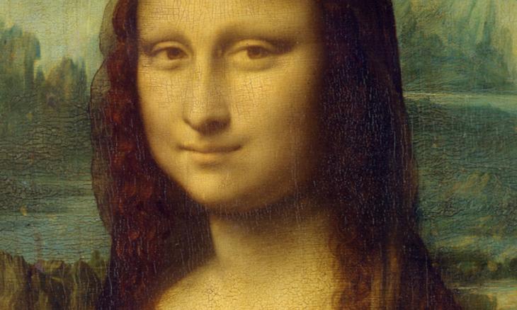 MIS libera exposição virtual de Leonardo da Vinci