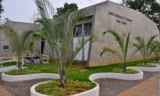 Mostra Sonhar o Mundo é tema da programação do Museu Índia Vanuíre
