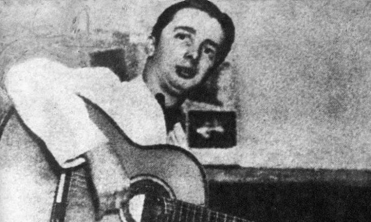 Fatec Tatuí lança disco em homenagem aos 110 anos de Noel Rosa