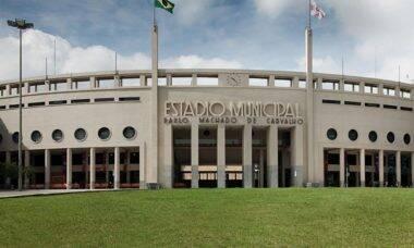 Museu do Futebol: Vaquinha virtual arrecada dinheiro para produção de audioguia para o futebol feminino
