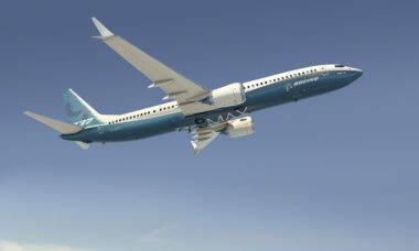 Boeing promete aviões preparados para combustível 100% sustentável até 2030