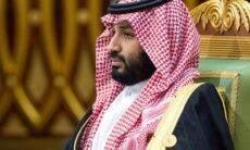 Arábia Saudita anuncia criação de cidade ecológica sem carros