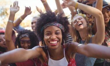 Fábricas de Cultura abrem 2021 com atividades gratuitas para diversas idades