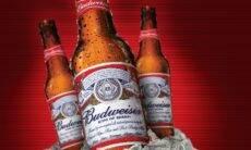 Budweiser vai doar verba de anúncio no Super Bowl para combate à covid-19