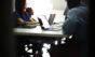 São Paulo abre inscrições para cursos profissionalizantes gratuitos