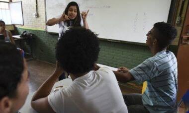 Governo de São Paulo abre inscrições para curso gratuito e online de Libras