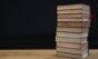 Bibliotecas lançam plataforma digital de livros