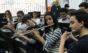 EMESP Tom Jobim abre inscrições para o processo seletivo 2021