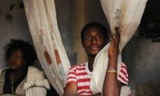 UFSCar lança exposição fotográfica on-line 'Rostos Etíopes'