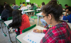 Unesp abrirá 195 vagas a participantes de olimpíadas científicas