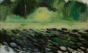 Exposição virtual revela viagem do pintor José Claudio à Amazônia