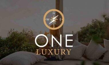 Criada pela empresária Domenica Graci, One Luxury nasceu para realizar experiências encantadoras de viagens pelo mundo . Foto: Divulgação