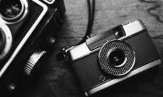 Festival de fotografia reunirá profissionais de comunidades do Rio
