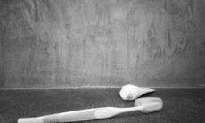 Estudo liga falta de higiene bucal ao risco de pegar covid-19