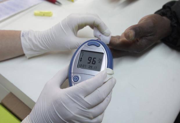 Terminal Jabaquara da EMTU/SP disponibiliza testes de glicemia gratuitos neste sábado (20)
