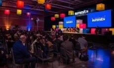 Gramado Summit 2021 acontece em março na Serra Gaúcha