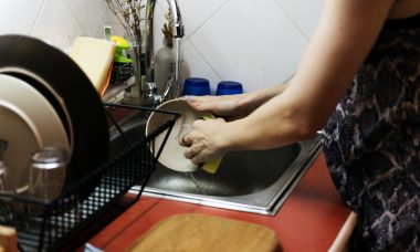 Marido é condenado a indenizar ex-mulher por trabalho doméstico