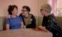 TV Brasil estreia documentário sobre autismo nesta sexta (18)