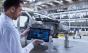 Volkswagen abre inscrições para Programa de Estágio 2021