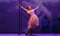 Conheça Lohana Monteiro: famosa influenciadora e dançarina que faz sucesso ensinando pole dance. Foto: Divulgação