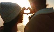 Chance de encontrar o amor verdadeiro é maior entre os 24 e 35 anos, aponta estudo
