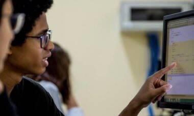 Centro Paula Souza abre inscrições de cursos gratuitos para pessoas com deficiência