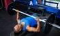 Incluir exercícios intensos à prática regular de atividade física aumenta a longevidade, aponta estudo