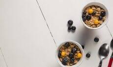 Dieta rica em fibras pode ter papel no controle da inflamação associada à covid-19