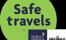 Cidades paulistas poderão usar selo turístico internacional