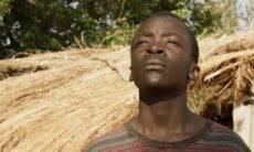 Cinco filmes de superação para ver nos serviços de streaming