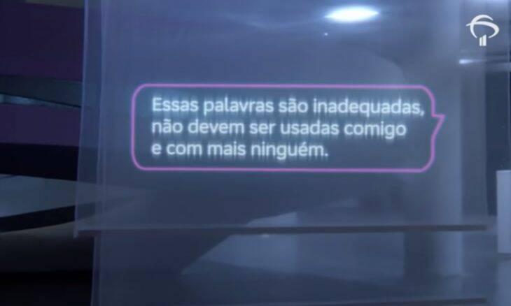 Inteligência artificial do Bradesco passa a responder com firmeza contra assédio