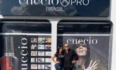 Cuccio Pro Brasil é pioneira no segmento de unhas artificiais e se destaca pela qualidade e inovação. Foto: Divulgação