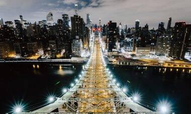 Concurso vai premiar projetos de mobilidade urbana