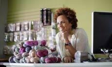 ONU busca empreendedoras para curso sobre digitalização de negócios