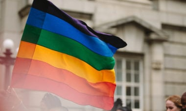 Há 20 anos, Holanda foi o 1º primeiro país a legalizar o casamento gay