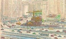 Conheça o Metrô de São Paulo e seu acervo no Google Arts & Culture