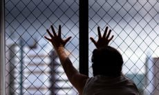 Exposição de fotos virtual traz novos olhares diante da pandemia
