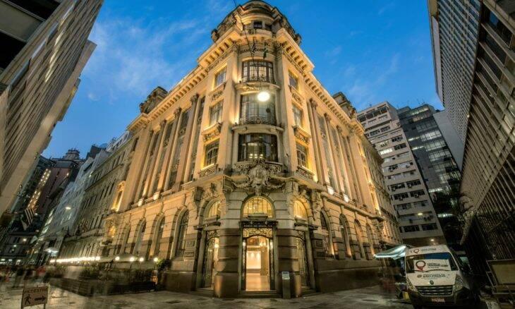 Prefeitura lança manual ilustrado do Centro de São Paulo
