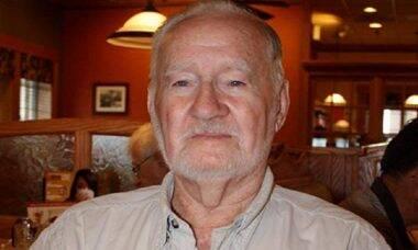 Homem de 95 anos se torna o doador de órgãos mais velho dos EUA