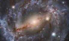Olimpíada de astronomia está com inscrições abertas até sábado (15/5)