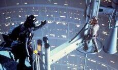Site elege os melhores (e piores) filmes da saga Star Wars