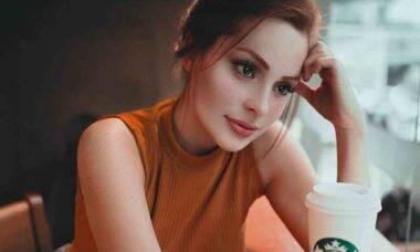 Li Melchert: conheça a influenciadora considerada a Rainha dos absurdos no YouTuber