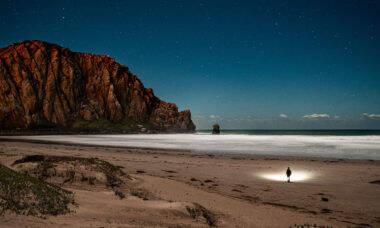 Teoria aponta nova explicação para o porquê dos sonhos