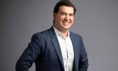 Vinicius Dutra: conheça o influenciador e advogado considerado um entusiasta ímpar do empreendedorismo