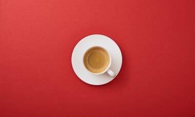 Novas pesquisas apontam os benefícios do café para a saúde