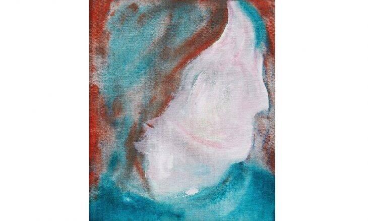 Comprado pelo equivalente a R$ 20, quadro de David Bowie é vendido por R$ 434 mil