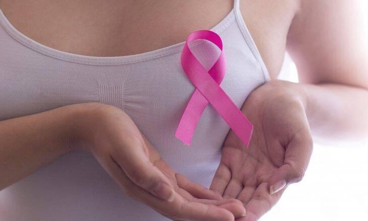 Comissão da Câmara aprova projeto que repassa multas de trânsito para tratamento de câncer de mama