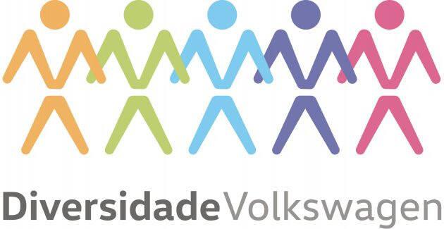 Volkswagen cria cartilha de diversidade e inclusão para concessionários