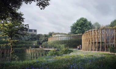 Dinamarca abre museu dedicado a Hans Christian Andersen